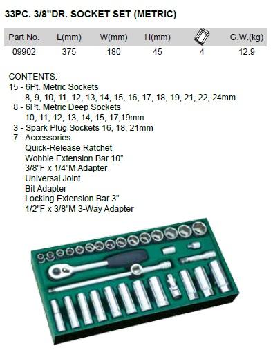 �9ᢹi&�l$zd�y.9b_SATA0990233PC.3/8DR.SOCKETSET(METRIC)-EMIN.COM.MM