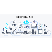 How Manufacturers can become Industry 4.0 and IIoT Ready?