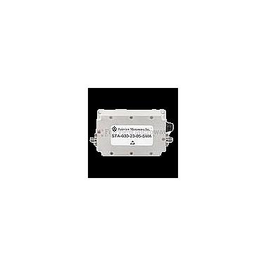 Fairview STA-030-23-05-SMA Bi-Directional Amplifier, High