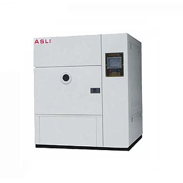 ASLI EC-B Climate Resistant Test Chamber (700× 800×700mm)