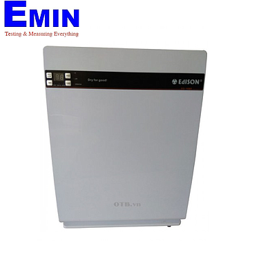Edison ED-16BE Dehumidifier (16 liters / day)