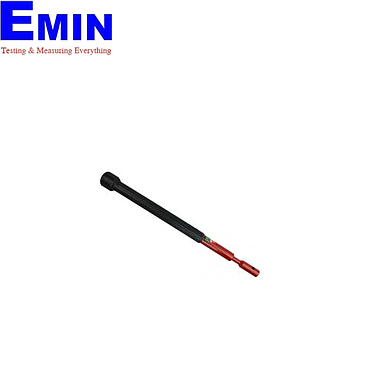 AMS 58506 Hex Quick Pin Slide Hammer