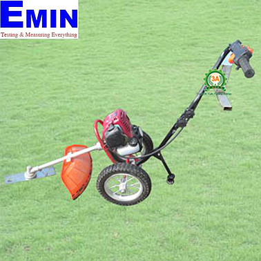 Portable gasoline mower 3A 1Kw