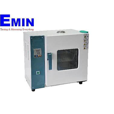 HV HIPOT GD-2006S Insulator Dust Density Tester