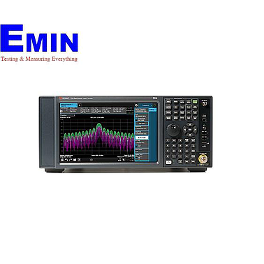 KEYSIGHT N9040B UXA Signal Analyzer (2Hz-50GHz)